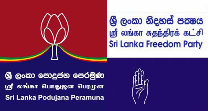 SLPP and SLFP to begin formal discussions today