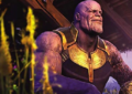 """""""Endgame"""" final trailer breaks records"""