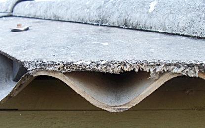 Russia to introduce eco-friendly asbestos to Sri Lanka