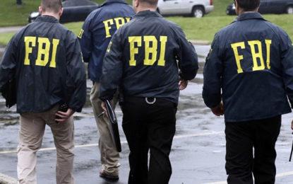 Easter Blasts in Sri Lanka: FBI is assisting the investigation