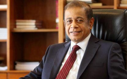 CID obtains 9-hour long statement from Hemasiri