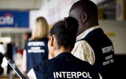 Easter Blasts in Sri Lanka: INTERPOL deploys team to Sri Lanka