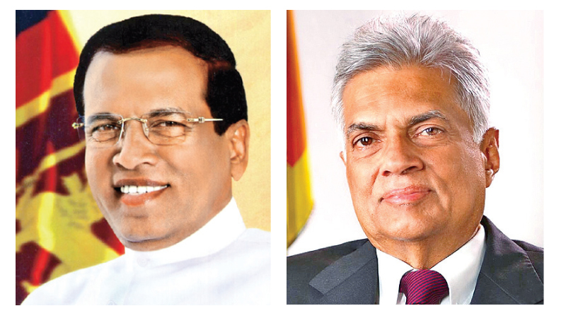 SINHALA AND TAMIL NEW YEAR MESSAGES