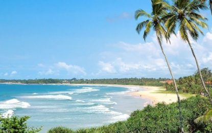 Cabinet Sub-committee to look into tourism