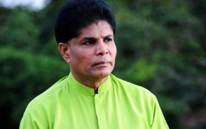 """Politicians instigating violence must be punished"" – MP Wijepala Hettiarachchi"
