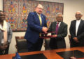 World Bank approves 150$Mn to improve climate resilient agriculture and infrastructure services in SL