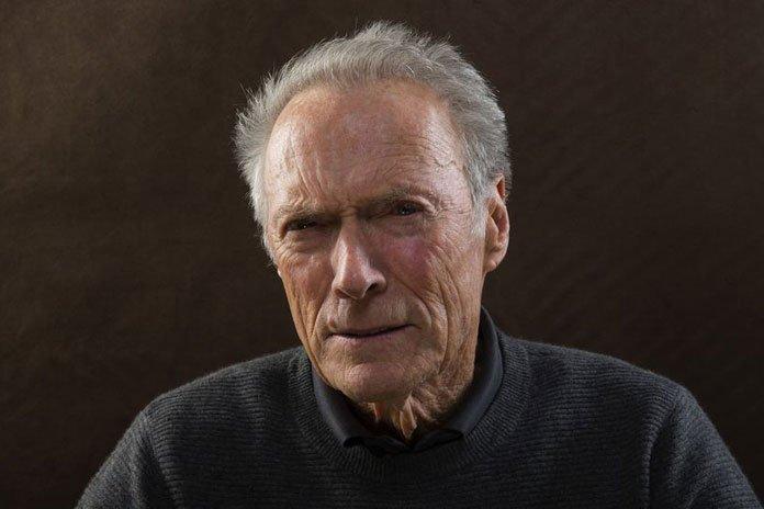 "Eastwood circling ""Richard Jewell"" at Fox"