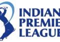 Three held for selling IPL Cricket match tickets in black