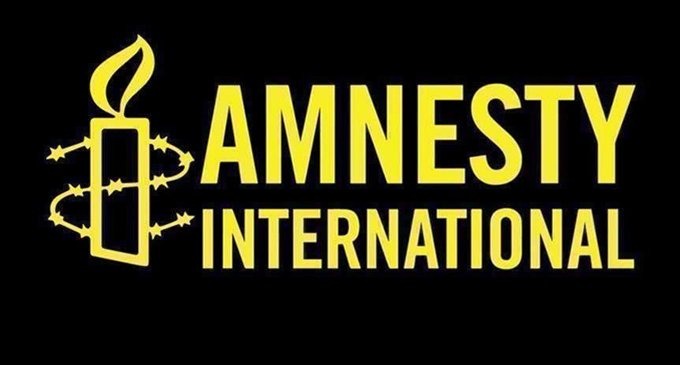 Authorities must protect Muslims against violence – Amnesty International