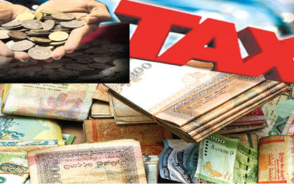 Government willing to reduce indirect taxes