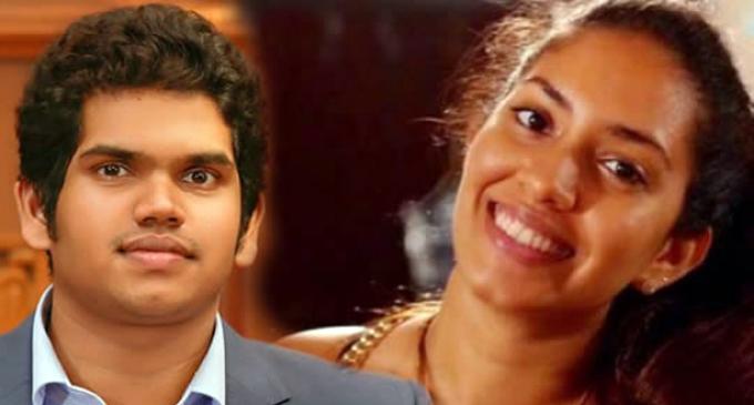 Daham weds Nipuni in a strict no-social-media, no-photos wedding