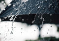 Showery condition expected to enhance next few days