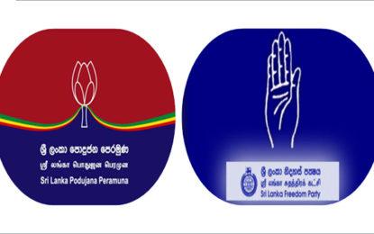 SLFP – SLPP discussions postponed