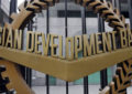 ADB loans USD 50 million to micro and small rural entrepreneurs