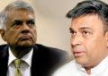 Premier calls for Ranjan's explanation