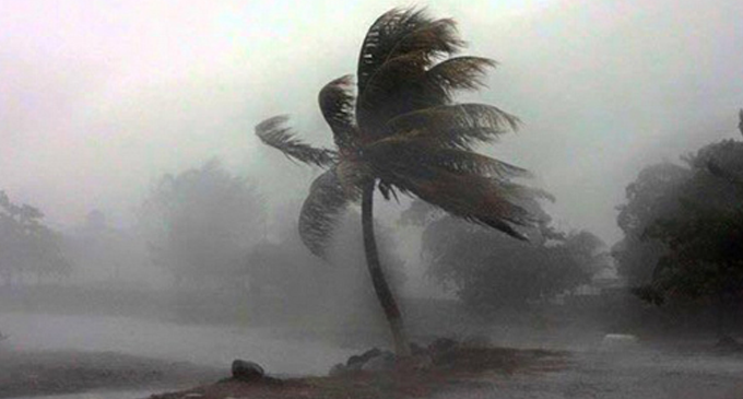 Over 12,000 affected due to adverse weather: Two dead – DMC