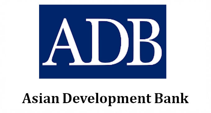 ADB grants $ 160 Mn loan to modernize Sri Lanka Railway