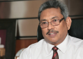 Gotabaya Neither Detained Nor Investigated at the BIA –Police?