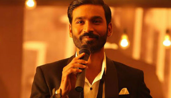 Dhanush's Film  'Kodi' shooting to be Completed  in February 2016
