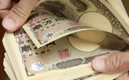 Introduction of negative interest to Counter ongoing economic slump in Japan