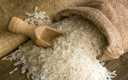 Government Accused of Creating Artificial  Shortage of Rice.