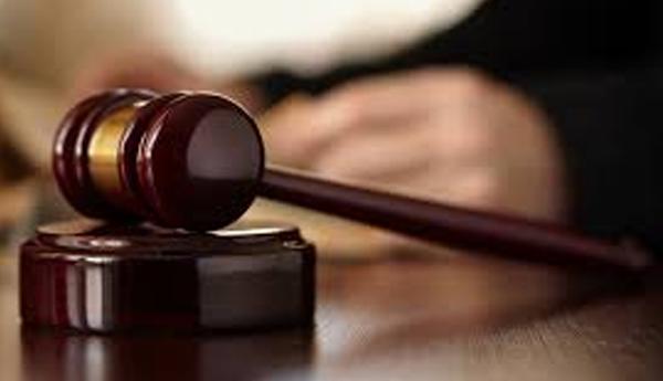 Bail Application Seeking Release of Army Intelligent Officers