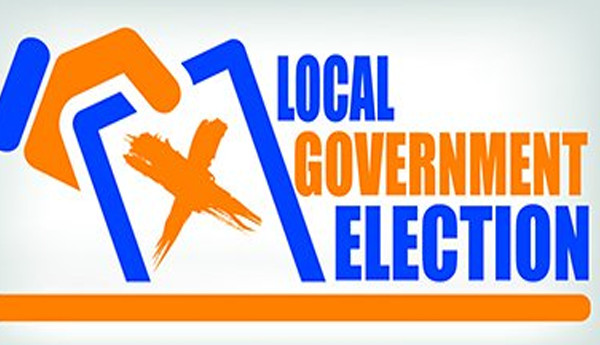 Joint Opposition Demands Local Government Election before 31st of March.