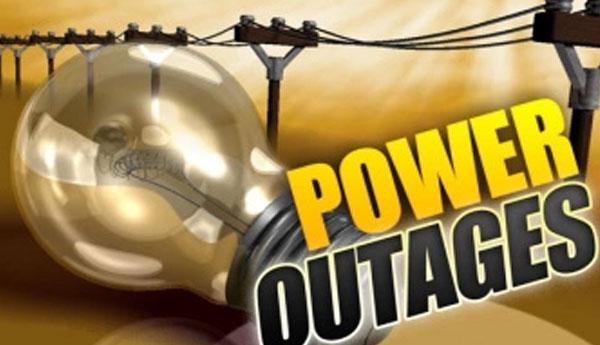 Contradicting Power Cut Announcement Confuse the Public