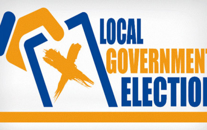 LG Election Propaganda Should End By Midnight of 7th February– Election Commission