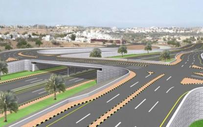 Colombo-Ratnapura Expressway Work to Start Within One Year