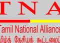 Tamil National Front Partners to Contest LG Election Together