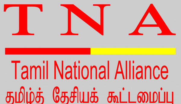 TNA to battle in all five N-E districts