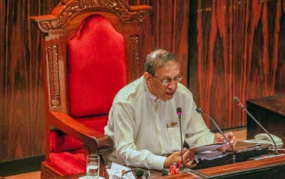Supreme Court Declared That Several Clauses of 20A Unconstitutional