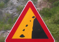 Landslide Warning to Ratnapura District