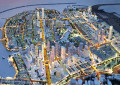 Additional USD 1 bn Investment for Financial City Complex by Chinese Port City Investor