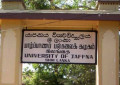 Until Promise Fulfilled Jaffna Uni. Students to Boycott Lectures