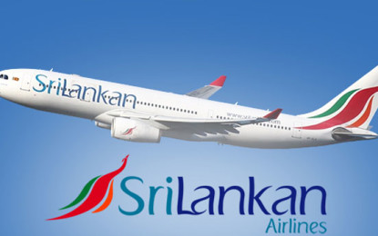 Probe into Srilankan Airlines Mismanagement Under Ex Chairman Nishantha in Progress