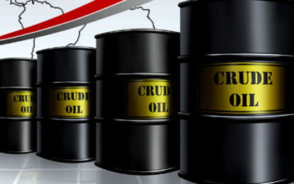 Iran Demands Unpaid Bill of US 256 Million to Commence Crude Oil supply to  Srilanka