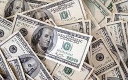 Sri Lankan Rupee Ends Firmer On Bank Dollar Sales