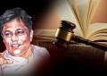 Lasantha Wickrematunge Murder: Former DIG, SI granted bail