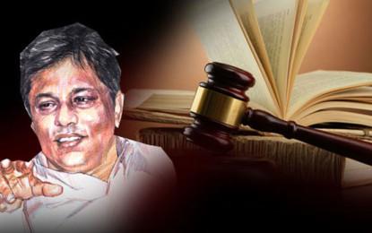 Lasantha Wickremethunga's Murder 2nd Post Mortem Report Disclosed New Facts