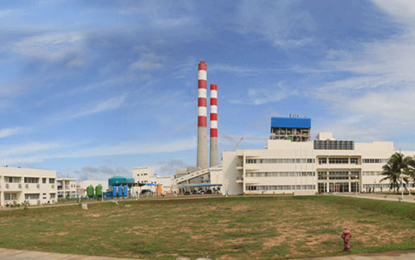 Cabinet Paper Submitted Seeking Approval to Construct 2 Coal Power Plants in Trincomalee & Norochcholai