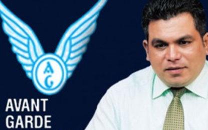 Avant Garde Case Against Nissanka to be Heard  From January 2017