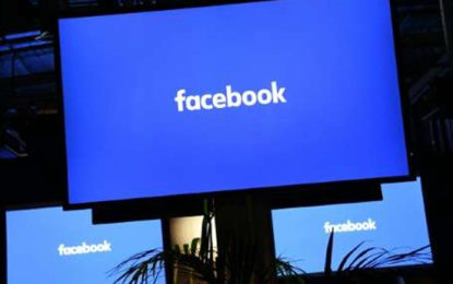 Facebook building evacuated after reported bomb threat