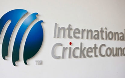 ICC decides to establish a permanent office in Sri Lanka