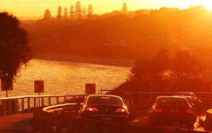 WannaCry helps speeding drivers dodge fines in Australia