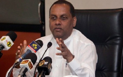 Fisheries to Provide  120, 000 Jobs in the Year 2019