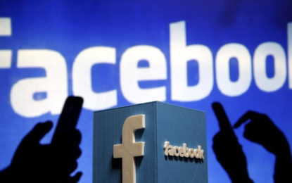 Cheating Individual Deceving Women by Using Facebook Arrested