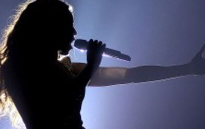 Mysterious Person Tracking a Popular Female Singer Arrested