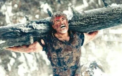 Vivegam: Thala Ajith's Spy-Thriller Expected to Create Box Office History, Set for a Big Release On August 24